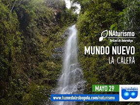 NAturismo_Mundonuevo2016.jpg