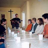 Piwniczna 2004 - 6.jpg