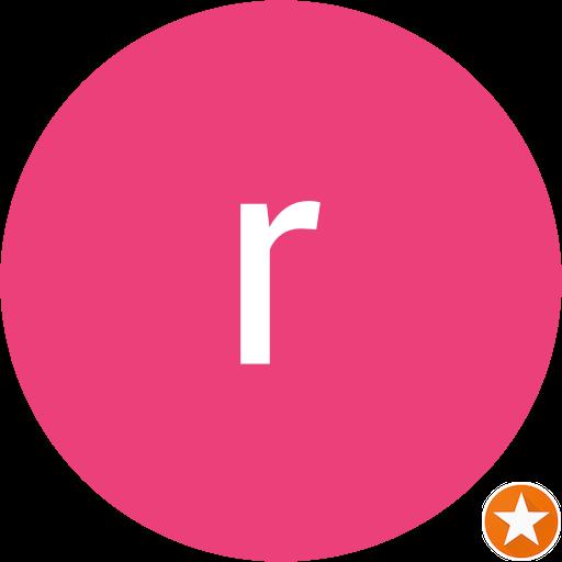 remik818