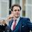 Arthur DUVERNE's profile photo