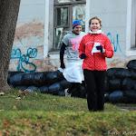 21.10.11 Tartu Sügispäevad / TudengiSEIKLUS - AS21OKT11TSP_SEIKLUS072S.jpg