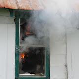 Fire Training 8-13-11 021.jpg