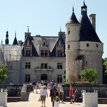 CHENONCEAUX_4397.jpg