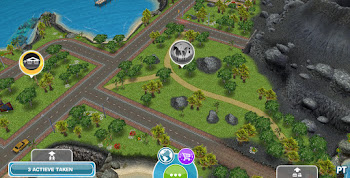 Need for Steed Stables - The Sims FreePlay