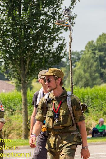 vierdaagse door cuijk 18-7-2014 (86).jpg