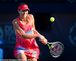 Ana Ivanovic - 2016 Dubai Duty Free Tennis Championships -DSC_3851.jpg