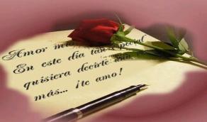 Baladasde ayer: canciones de amor