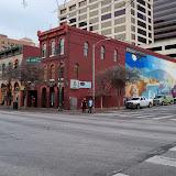 Austin, Texas for SXSWedu - 116_0906.JPG