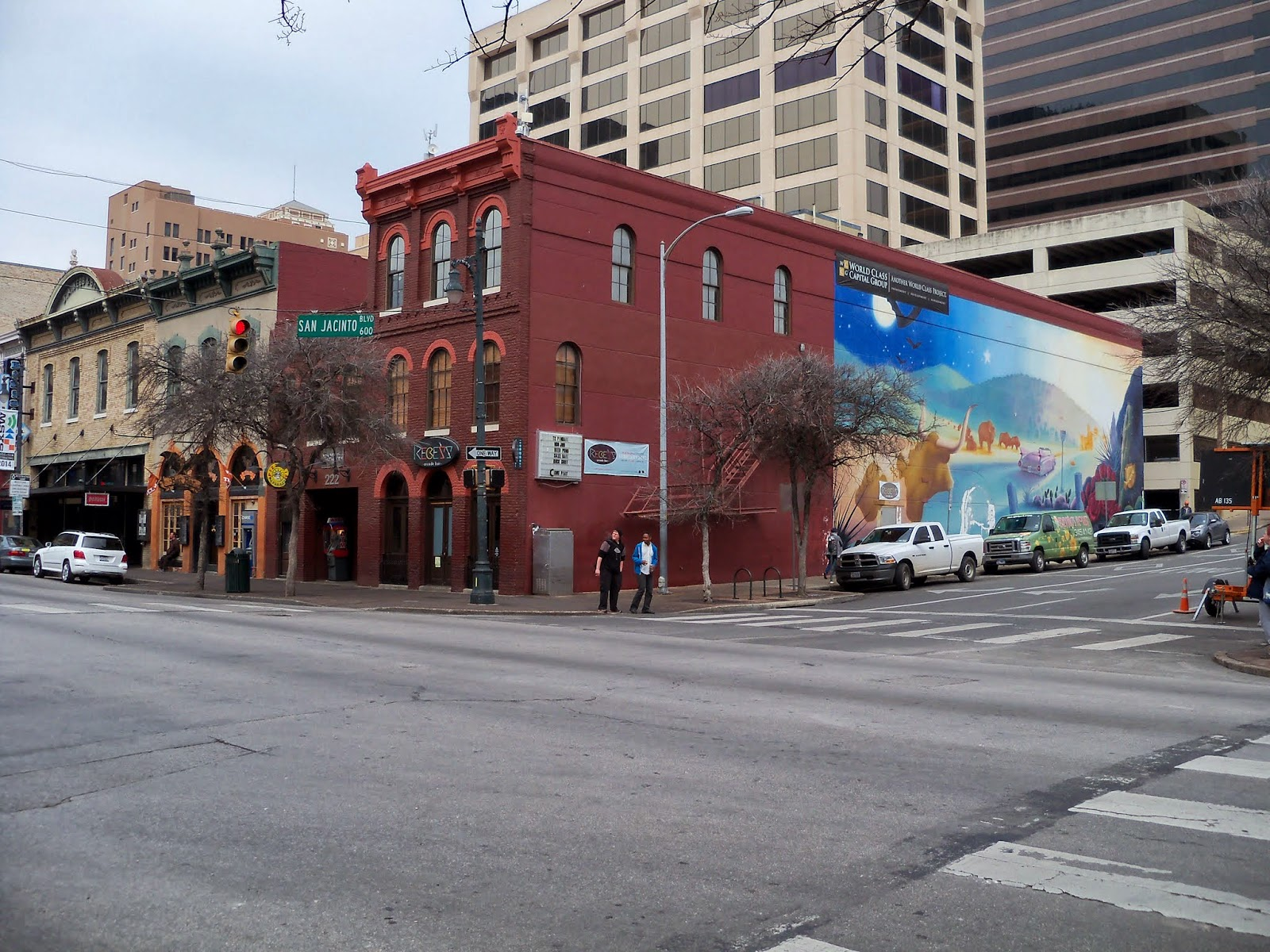 Austin, Texas for SXSWedu - 116_0906.JPG