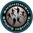 Snohomish Sports Institute