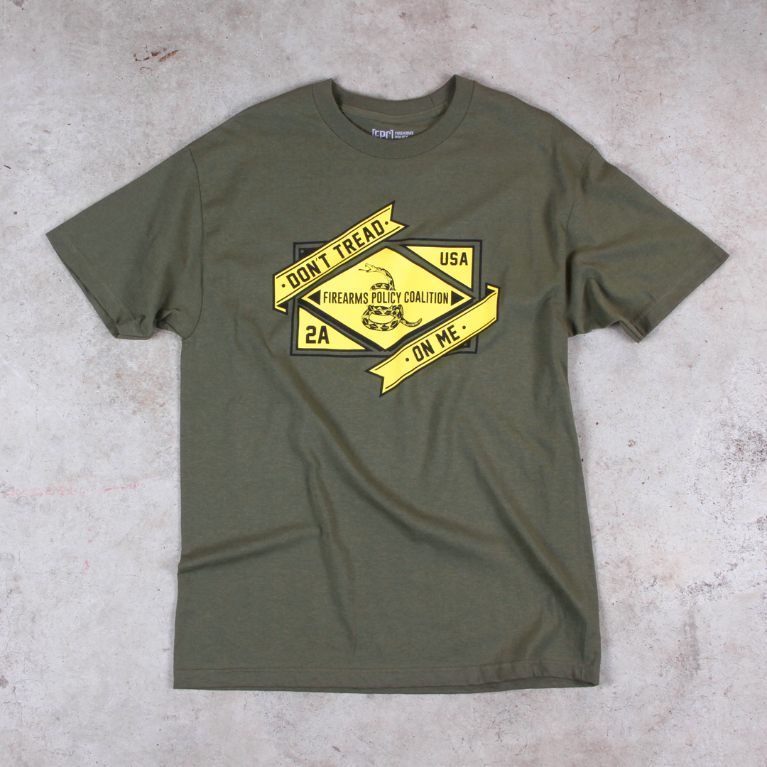 d983dce63 Kid Sues Over First Amendment Right to Second Amendment Shirt ...