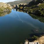Lagoas da Serpe e Ocelo_13.JPG