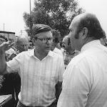 206-Tüntetés a bősi vizierőmű ellen 1991.jpg