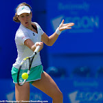 Johanna Konta - AEGON International 2015 -DSC_6770.jpg
