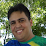 Sandro Lobo's profile photo