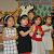 Room #1- Christmas Program (Dec. 2014) - 2