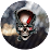 Sornnarin Rungk's profile photo
