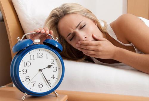 Các Phương Pháp Giúp Bạn Ngủ Sâu, Đủ 8 Tiếng Mỗi Ngày Cực Kỳ Hiệu Quả
