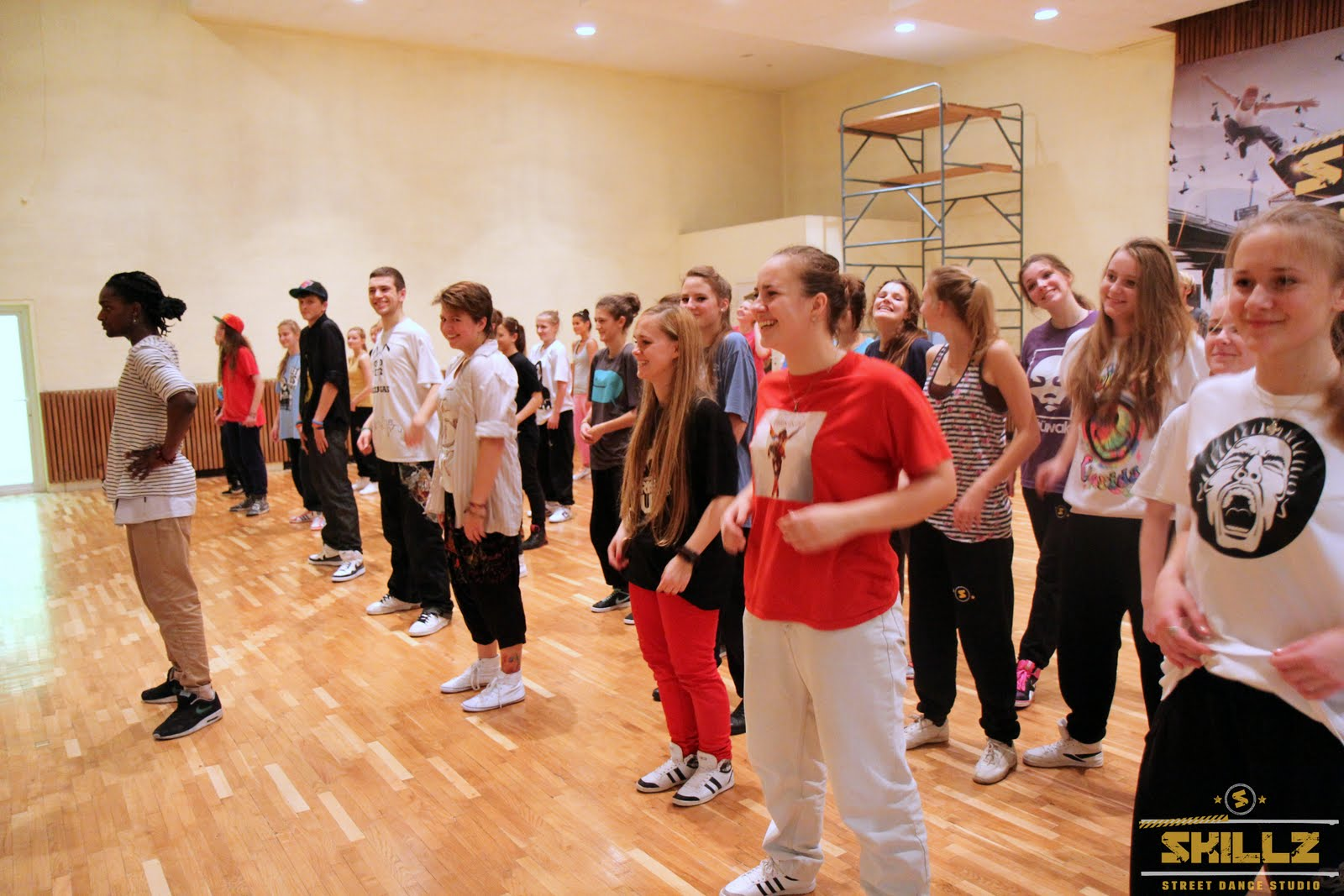 Hip- Hop workshop with Shaadow (UK) - IMG_1931.jpg