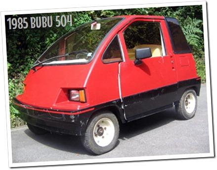1985-Mitsuoka-Bubu-504 autodimerda.it
