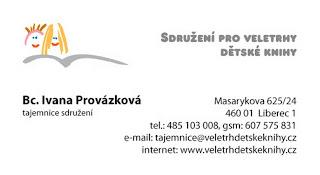 petr_bima_grafika_vizitky_00163