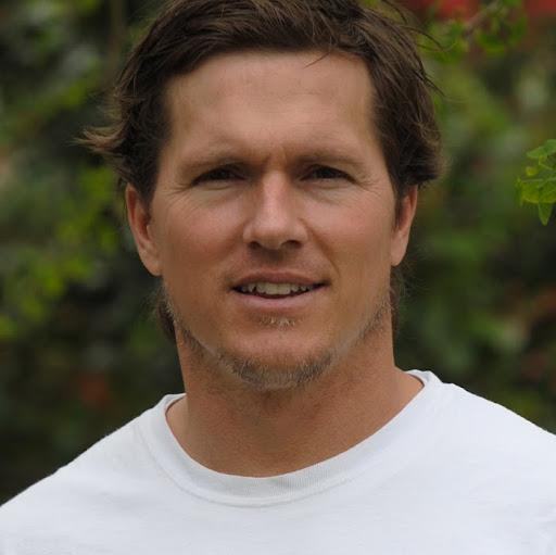 Travis Jervey