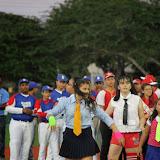 Apertura di wega nan di baseball little league - IMG_1293.JPG