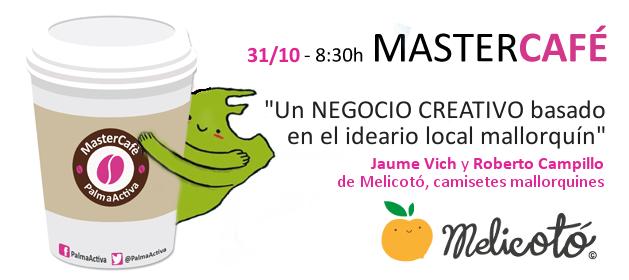 MasterCafe