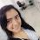 ana garzon's profile photo