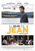 El Hijo de Jean (2016) ()