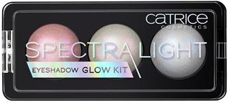 Catr_SpectraLight_EyeshadowGlowKit_010