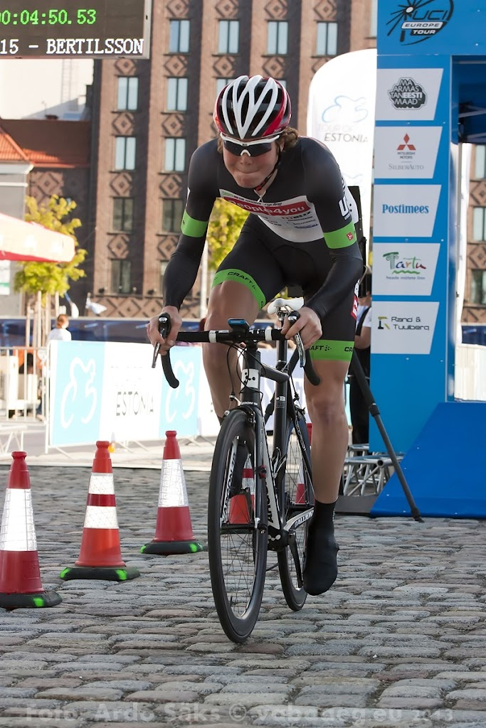 2013.05.30 Tour of Estonia, avaetapp Viimsis ja Tallinna vanalinnas - AS20130530TOEVL_129S.jpg