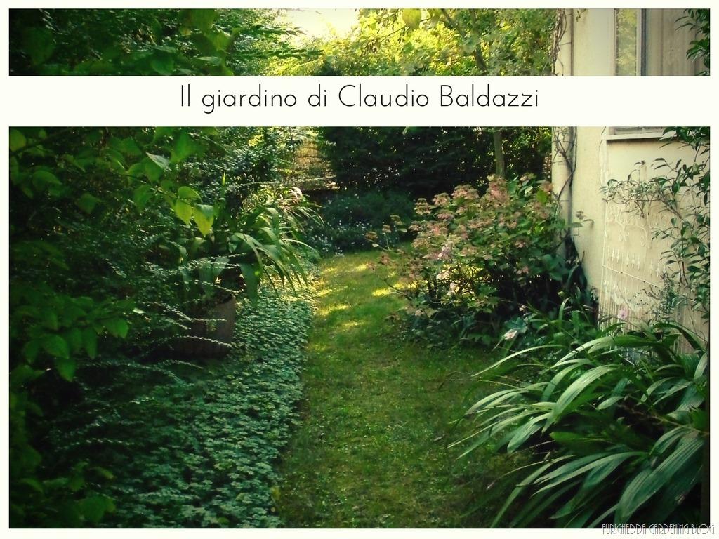 [Il+giardino+di+Claudio+%2823%29%5B3%5D]