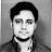 Somnath Banerjee avatar image