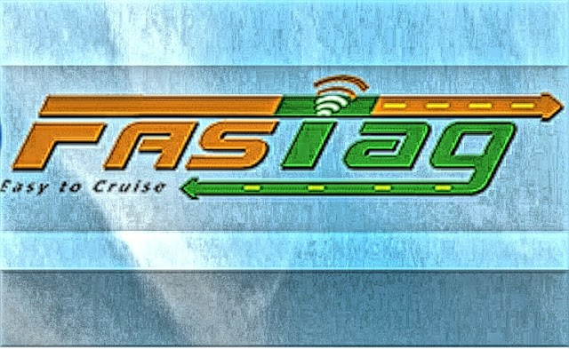 अब FASTag 2.0 की बारी, 1 ही फास्टैग से भरा सकेंगे पेट्रोल, कर पाएंगे पार्किंग और ई-चालान का पेमेंट