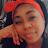 Olympia Wilborn avatar image