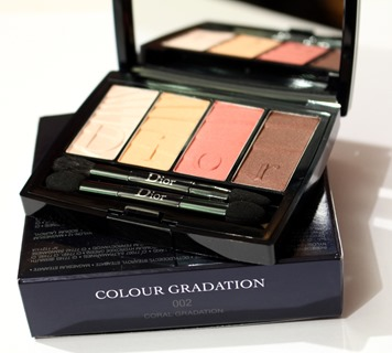 ColourGradationDior8