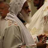 HG Bishop Discorous visit to St Mark - May 2010 - IMG_1392.JPG