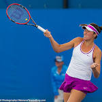 Samantha Crawford - 2016 Brisbane International -DSC_4215.jpg