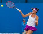 Samantha Crawford - 2016 Brisbane International -DSC_4215.jpg