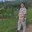 Pankaj Gupta's profile photo