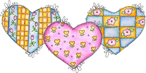 heartsc.jpg?gl=DK