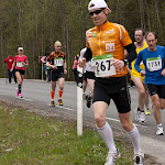 2013.05.12 SEB 31. Tartu Jooksumaraton - AS20130512KTM_224S.jpg