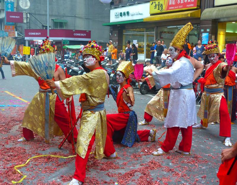 Ming Sheng Gong à Xizhi (New Taipei City) - P1340238.JPG