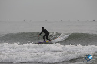 20151004_SUp canet015.JPG