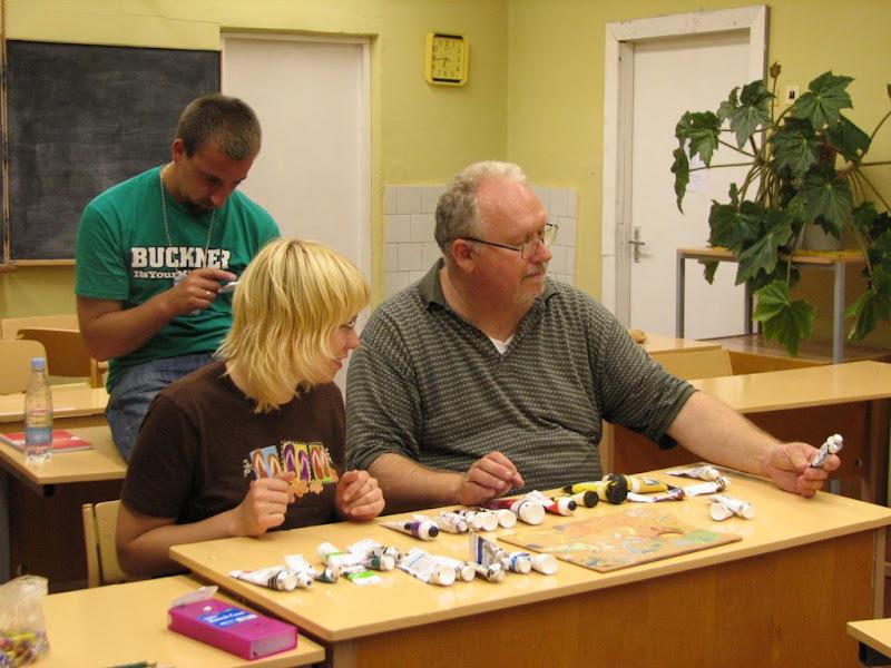 Vasaras komandas nometne 2008 (1) - IMG_5555.JPG