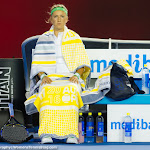 Victoria Azarenka - 2016 Australian Open -DSC_6868-2.jpg