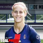 Katja Snoeijs A-©2017 Goalphoto.jpg
