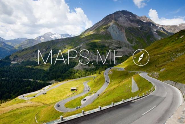 mapsme.jpg