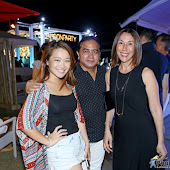 event phuket Full Moon Party Volume 3 at XANA Beach Club015.JPG